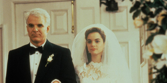 landscape_movies-steve-martin-father-of-the-bride