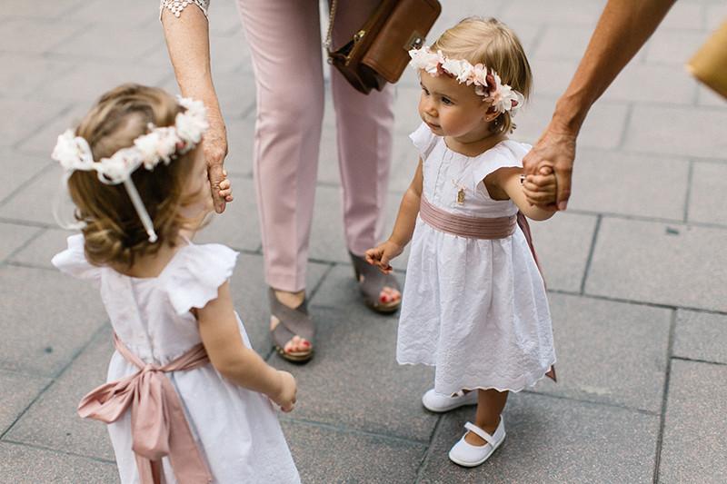 5_Detallerie_Wedding Planner_trajes-para-pajes-y-damitas