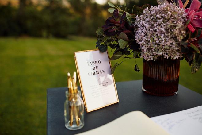 54_Detallerie Wedding Planners_Sandra y