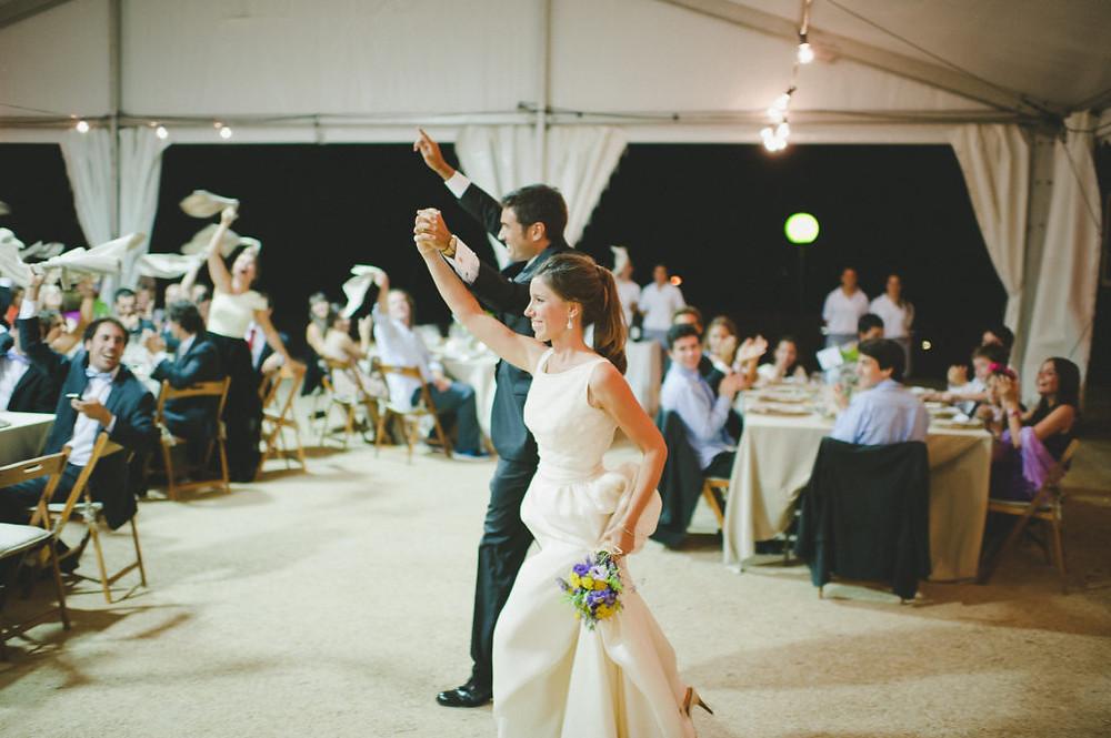 10_Detallerie_Wedding-Planner_música-para-la-boda