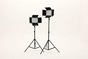 VINCENT STUDIO LEDライト 01.jpg