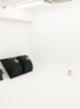 VINCENT A STUDIO 撮影スタジオ