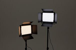 VINCENT STUDIO LEDライト 02.jpg