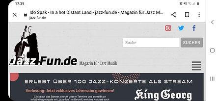 JazzFun.jpg
