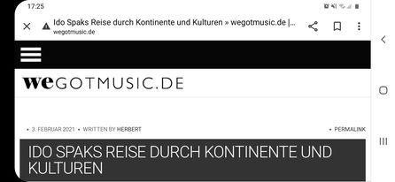 WeGotMusic.jpg