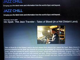 Jazzchill.jpg