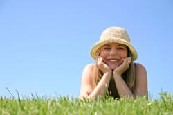 Enjoy a Beautiful Smile