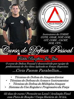 CURSO DE DEFESA PESSOAL.jpg