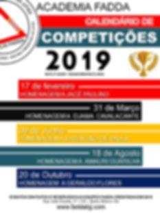 CALENDARIO_DE_COMPETIUÇÕES.jpg