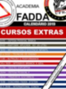 CALENDARIO CURSOS 2019 SITE.jpg