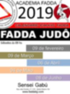 judo gabu.jpg
