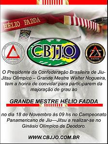 FADDA PROMOÇÃO.jpg