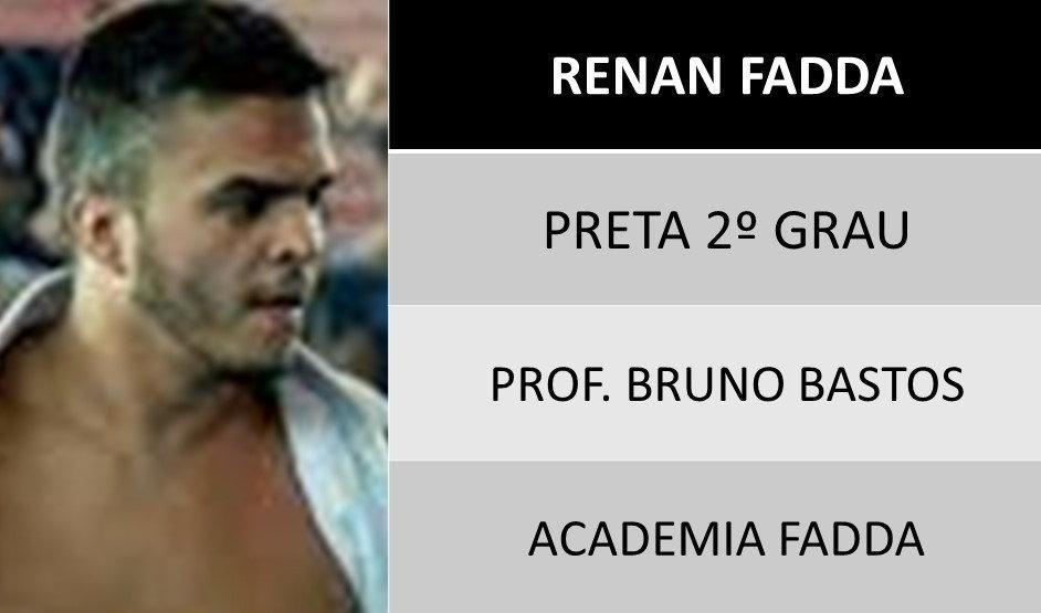 RENAN FADDA_edited.jpg
