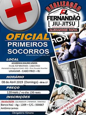 CURSO_1_SOS_FERNANDÃO.jpg