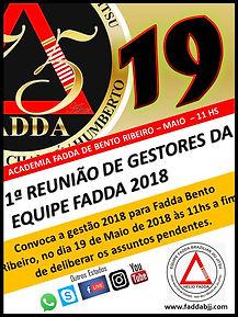 3 REUNIÃO.jpg