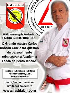 Mestre Robson INAUGURA.jpg