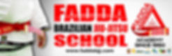 banner principal 2.jpg