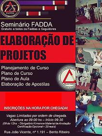 seminário_de_planejamento.jpg