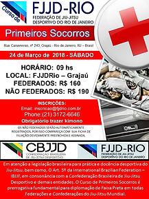 curso_gavazza_SOS_-_CALENDÁRIO_2018_MARÇ