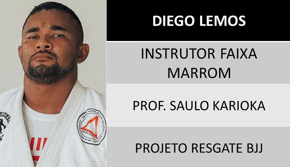 DIEGO LEMOS_edited.jpg