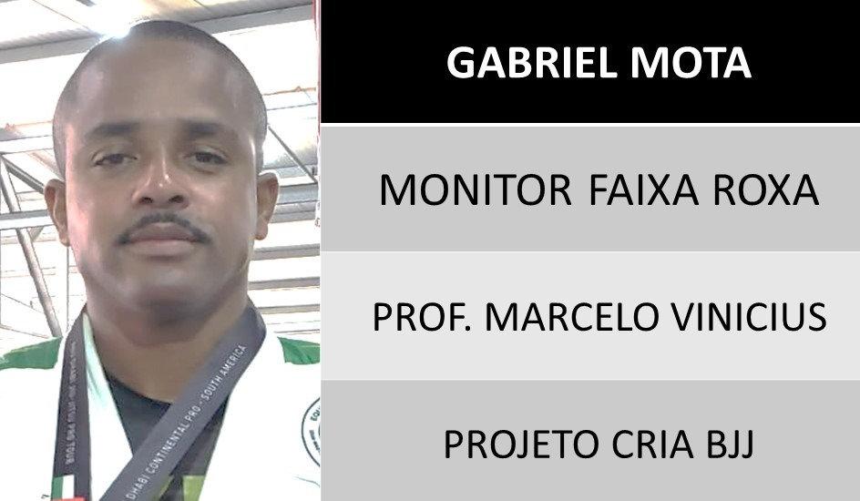 GABRIEL_edited.jpg
