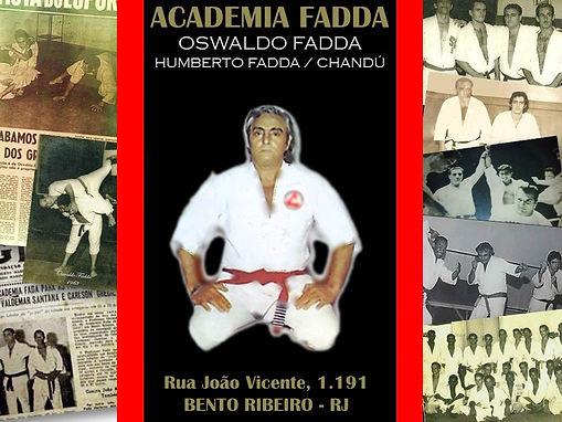 ENCONTRO FADDA 3.jpg