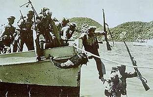 desembarque_historico_foto.jpg