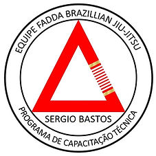 SIMBOLO SERGIO BASTOS.jpg