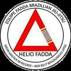 fadda logo.png