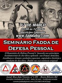 SEMINÁRIO_DE_DEFESA_PESSOAL.jpg