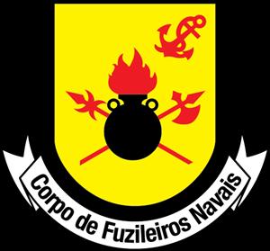 corpo-de-fuzileiros-navais-logo-F2BBCB0F