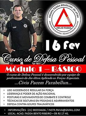 BASICO DE DEFESA PESSOAL.jpg