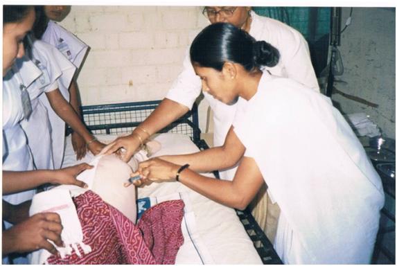 nursing_care.JPG