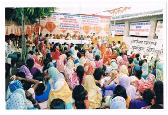 destitute_women_meeting_2.JPG