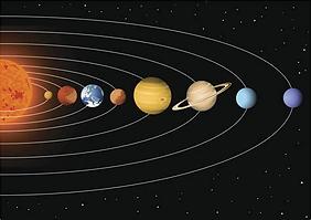 Les-planètes.png