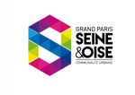 logo gpseo.png