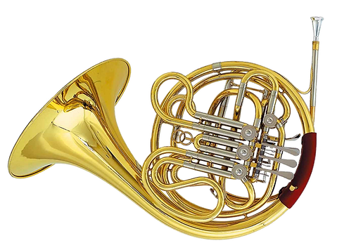 cor d'harmonie.png