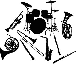 Instruments-sans-fond.png