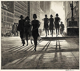 Shadow-dance-de-Martin-Lewis.jpg