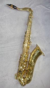 Sax-tenor.jpeg