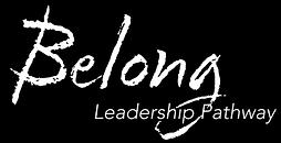 Belong Logo.png