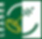 leader-logo-300x278.png