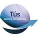 Tus_logo.png