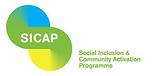SICAP_logo.png