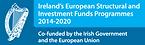 images_Irelands_EU_ESIF_2014_2020_en_png