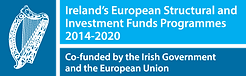 images_Irelands_EU_ESIF_2014_2020_en_png