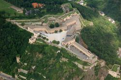 قلعة ايرينبرايتشتاين