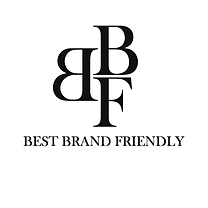 Best Brand Friendly.png