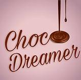 Choco Dreamer.jpg