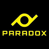Paradox Consulting.jpg